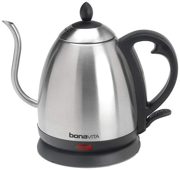 bonavita kettle