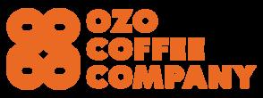 OZO Coffee Company
