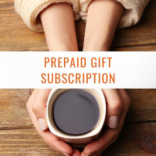 prepaid-gift-subscription