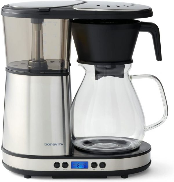 bonavita-coffee-brewer