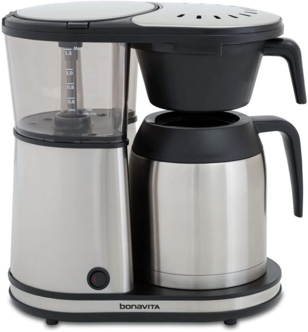 bonavita-connisseur-coffee-brewer