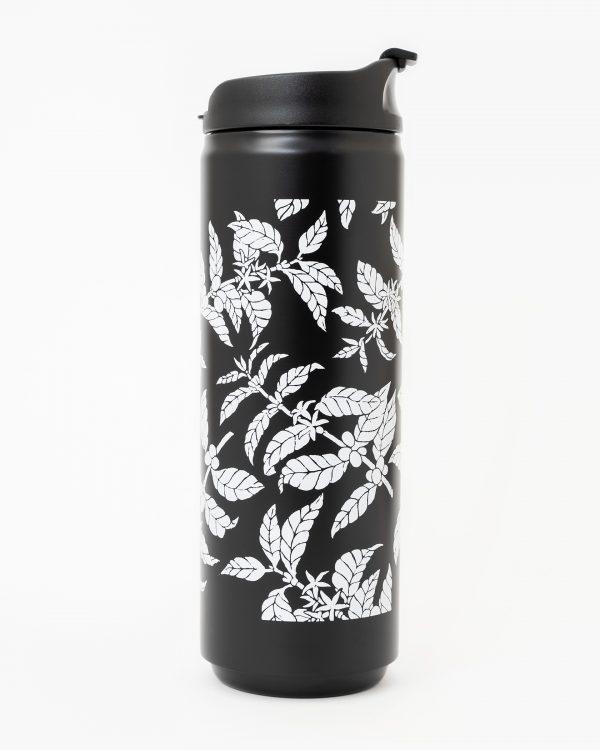 beercan-mug-black