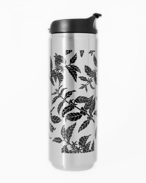 beercan-mug-metal