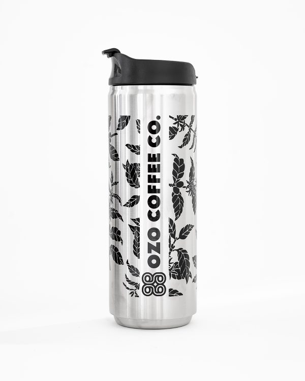 coffee-plant-thermos-steel
