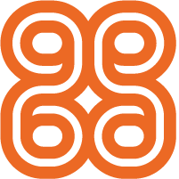ozo icon