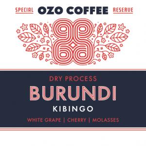 Burundi SR@2x