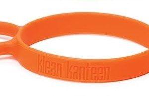 Klean Kanteen Ring